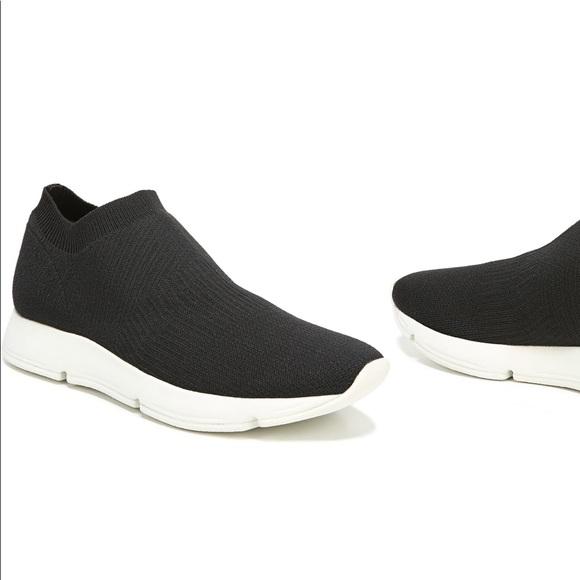 Vince Shoes | Theroux Slipon Knit